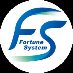 フォーチュンシステム株式会社